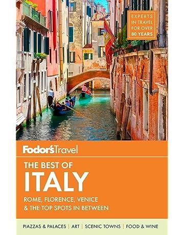 Milan Travel Guides