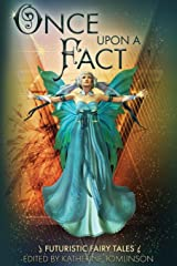 Once Upon a Fact Paperback