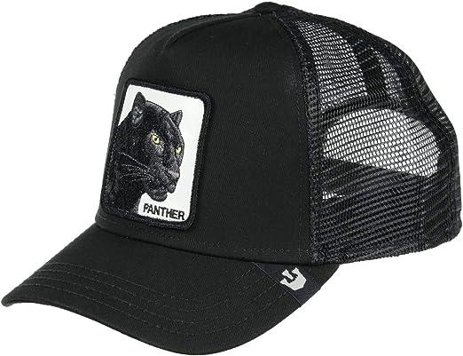 Men/'s Animal Farm Snap Back Trucker Hat Goorin Bros