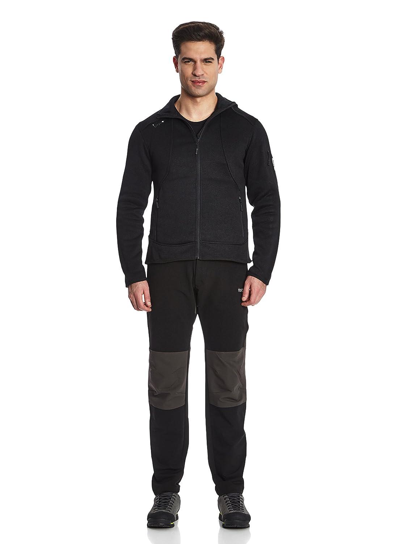 Hombre Izas Chamonix Pantalones Monta/ña