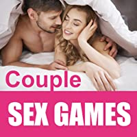 Couple Sex Games 18+