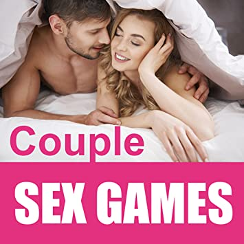 Best android sex games for couples