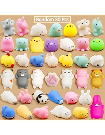 Amazon Com Miniatures Novelty Gag Toys Toys Games