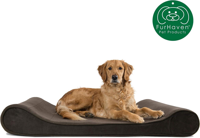 lounger-large-dog-bed
