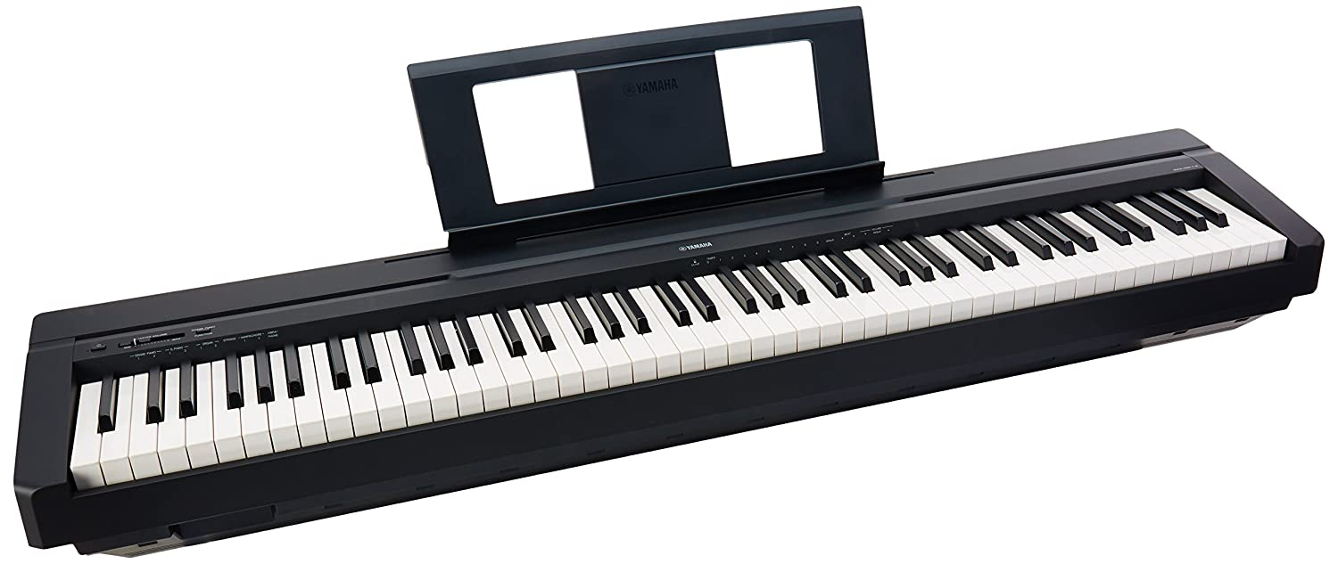 yamaha piano keyboards images. Black Bedroom Furniture Sets. Home Design Ideas