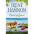 Child of Grace: Encore Edition