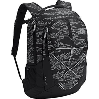 90e27080a The North Face Jester Laptop Backpack - 15