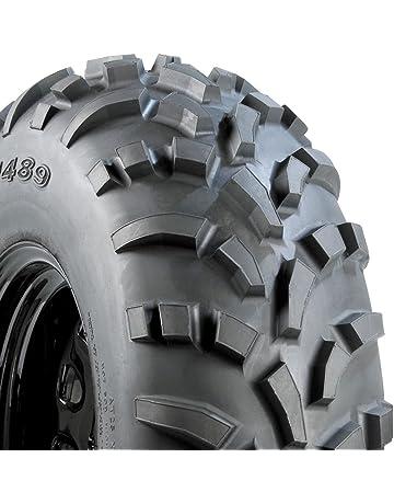 Amazoncom Atv Utv Tires Inner Tubes Automotive Trail Mud