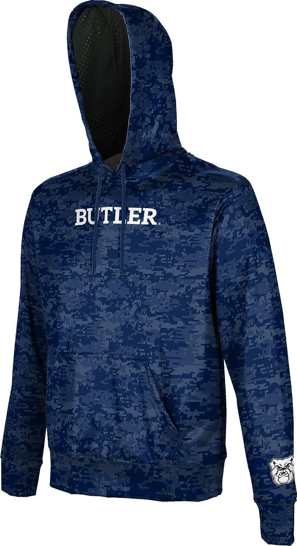 Digi Camo ProSphere Butler University Boys Pullover Hoodie