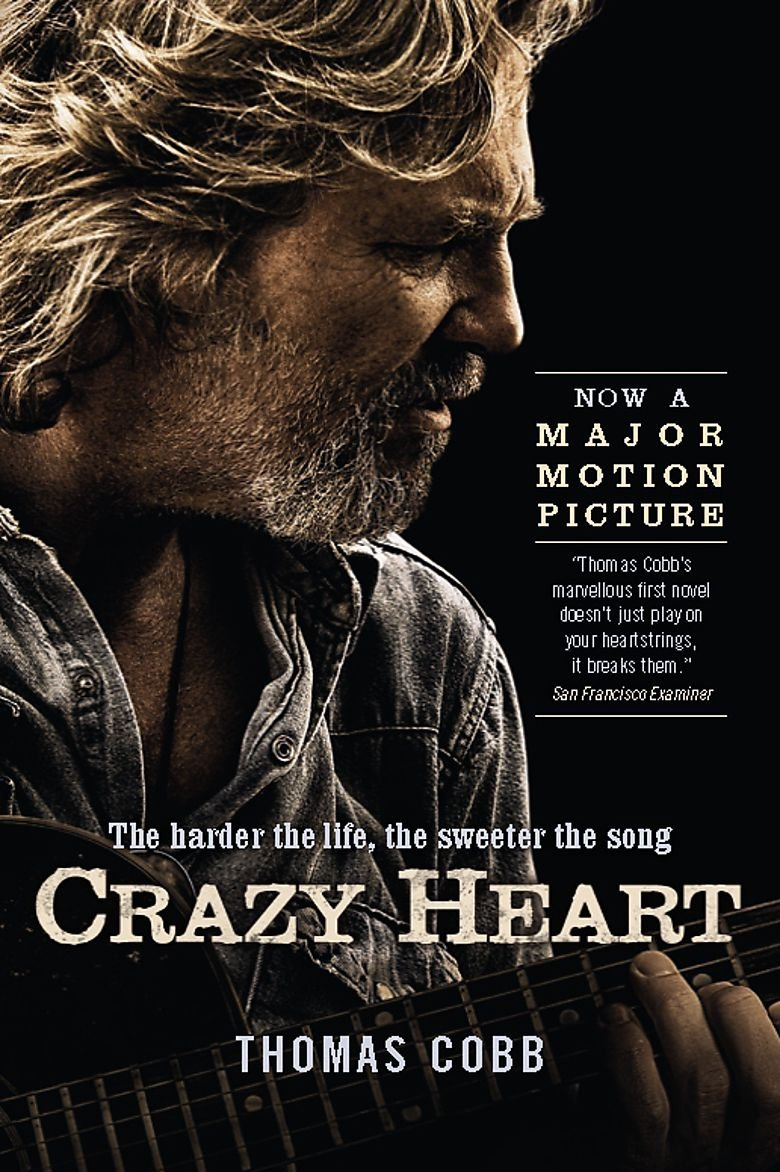 Download Crazy Heart PDF