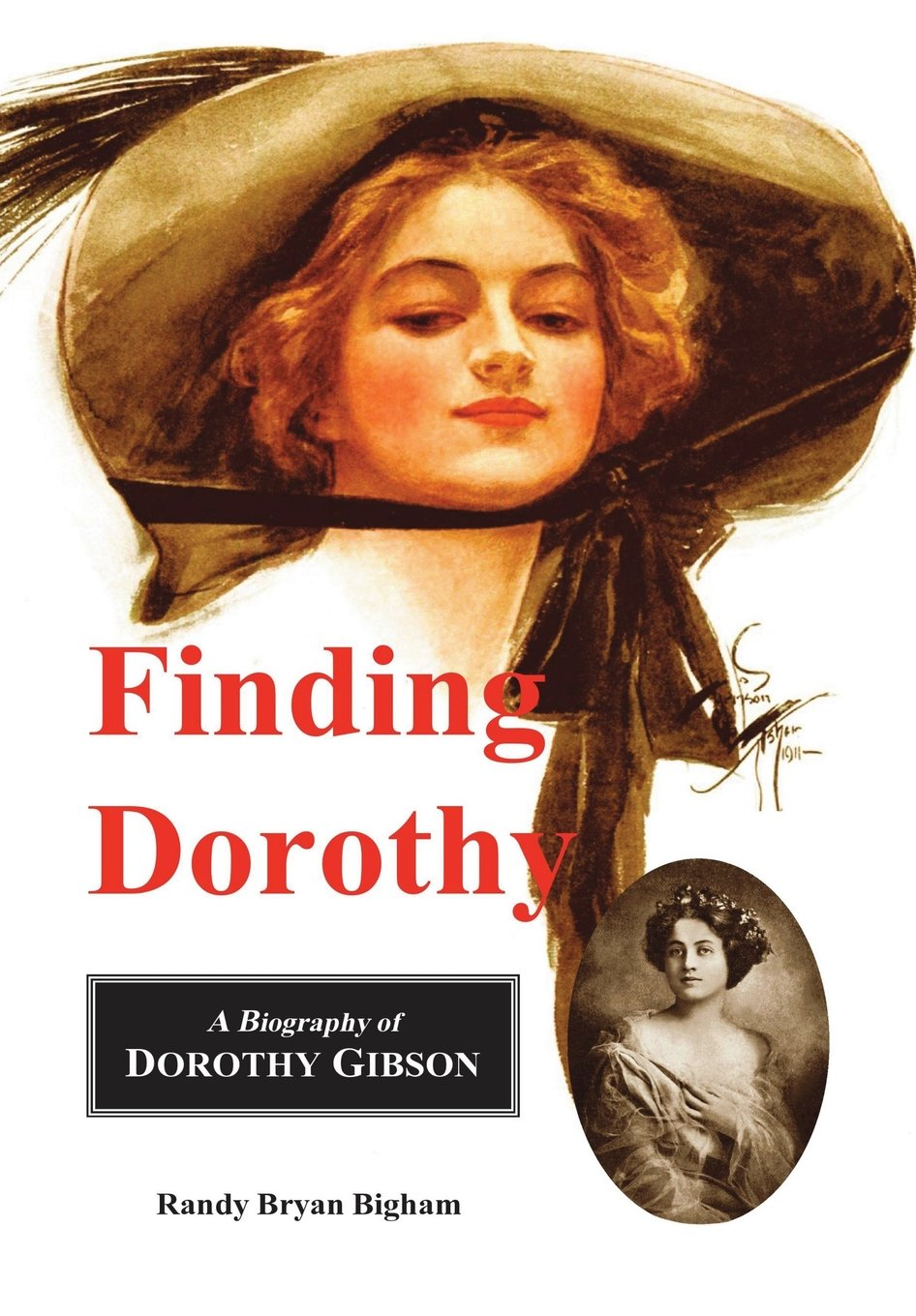 images Dorothy Gibson
