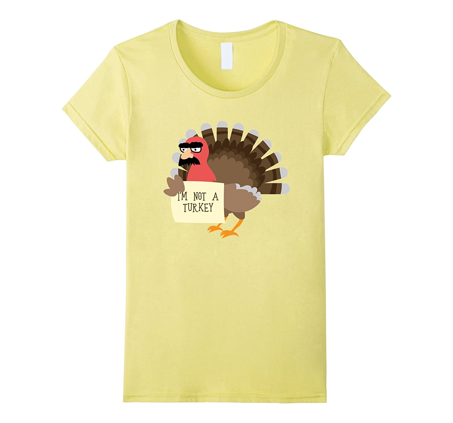 15218b8f Funny Thanksgiving Shirts Amazon