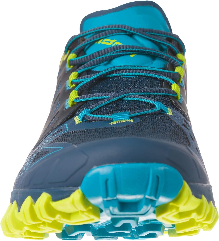 SS20 La Sportiva Bushido 2 Trail Running Shoes