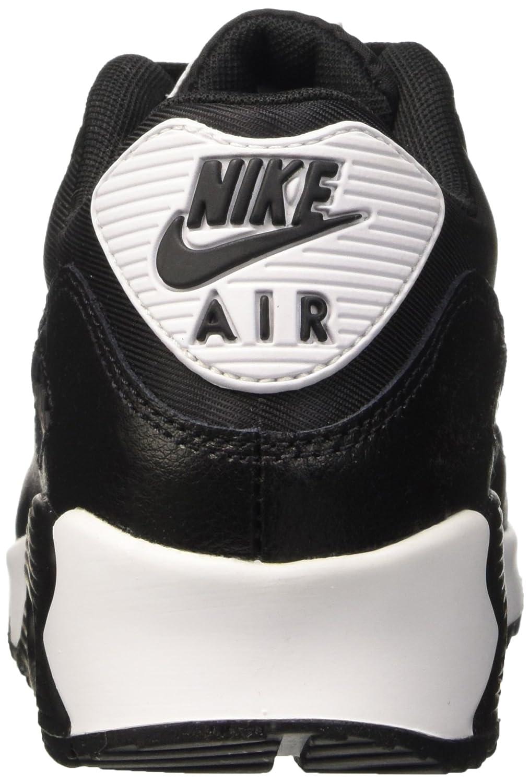 Nike Wmns Air Air Air Max 90 Essential, Scarpe da Running Donna   Varietà Grande  439b90