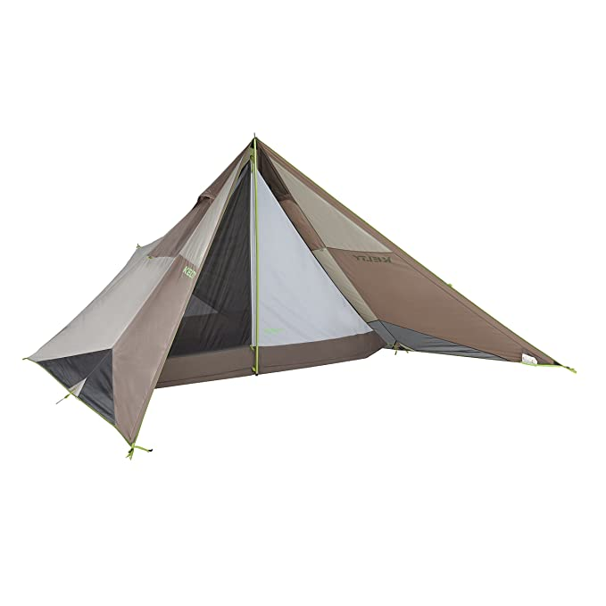 Kelty Mirada Tent