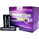 SanaExpert L-Carnitine Liquid in fiale, 30x25 ml