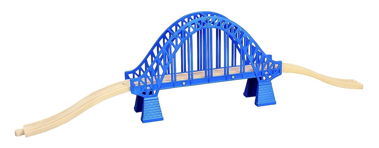 特別オファー Rory Crossing Bridge - Compatible Thomas & Bridge - Friends/ BRIO Compatible B00N83O4X0, タマホチョウ:28b5d35a --- a0267596.xsph.ru
