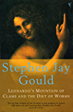 Leonardo's Mountain Of Clams