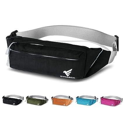 Jogging Belt Men Women Outdoor Sports Waist Fanny Belt Bag Water Bottle Phone Wallet Travel Pouch With Bottle Relojes Y Joyas