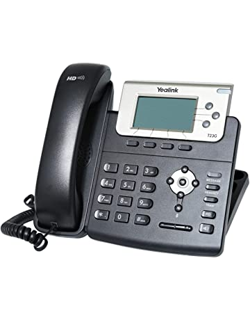 ALST USB TELEPHONE HANDSET WINDOWS 7 X64 DRIVER DOWNLOAD