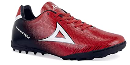 1c939ed1d6c1e Amazon.com  Pirma Gladiador Imperio Azteca Soccer Shoes Toddler Kids Futbol  Cleats   Turf  Sports   Outdoors