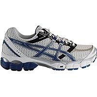 Asics Gel Pulse 5 - Zapatillas de Atletismo