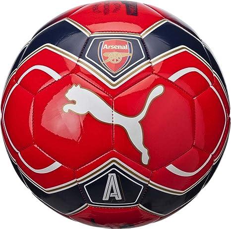 puma pallone