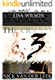 The Craven Silence 3 (True Crime Worldwide Vintage Edition)