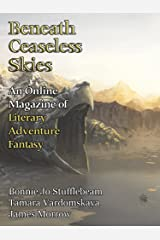 Beneath Ceaseless Skies Issue #164 Kindle Edition