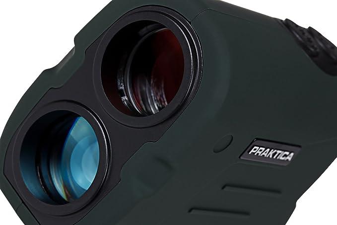 Praktica lrf g laser entfernungsmesser grün amazon kamera