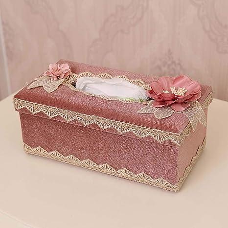 Jiaa Productos de decoración para el hogar con diseño de ...