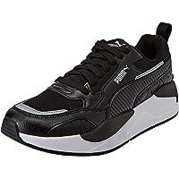 PUMA Unisex-Erwachsene X-ray 2 Square Sneaker