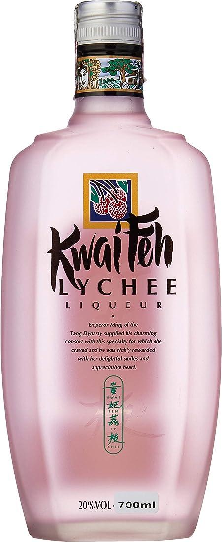 Kwai feh liquore al litchi 700 ml SP 000824-9