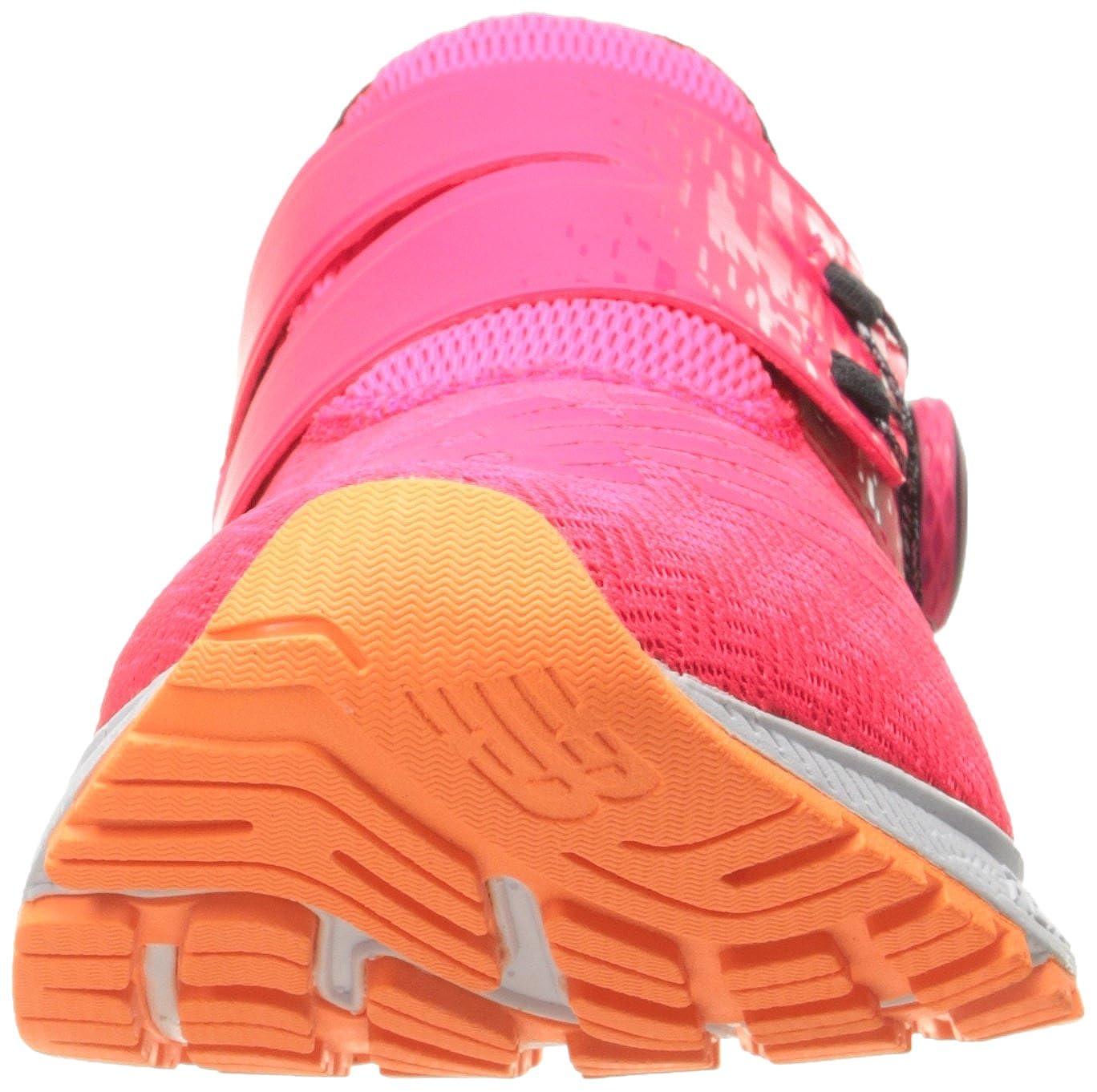 New Balance FuelCore Sonic, Zapatillas de Atletismo para Mujer
