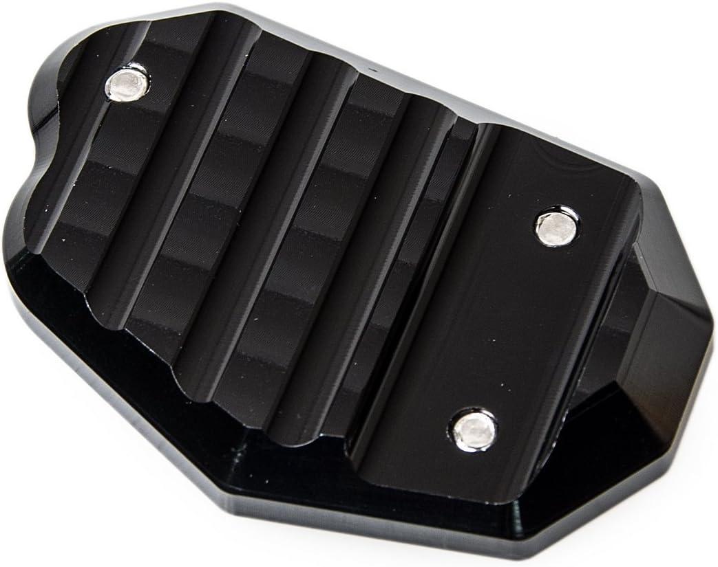 Pro Braking PBK9186-TBL-GRE Front//Rear Braided Brake Line Transparent Blue Hose /& Stainless Green Banjos