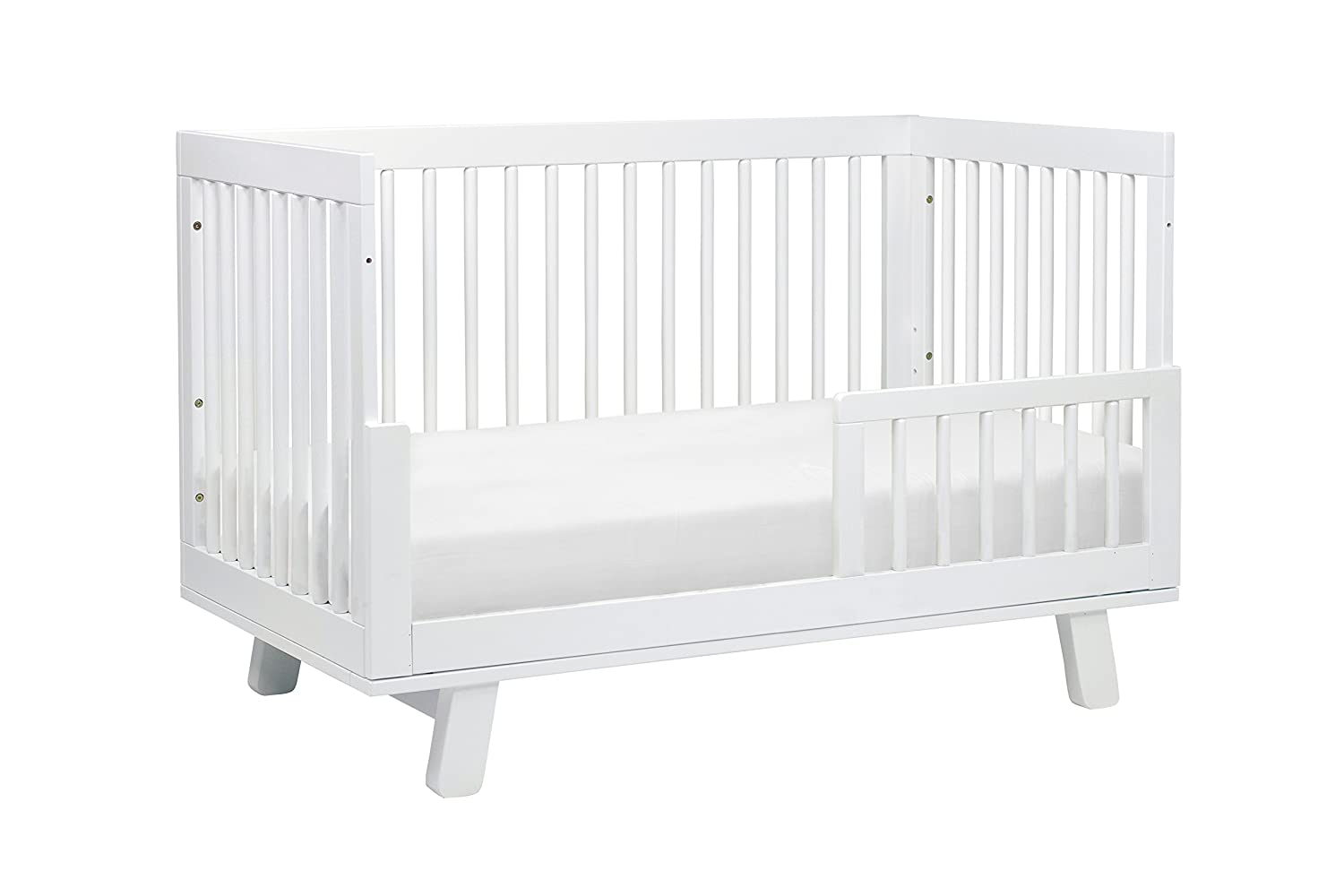 mattress the safety one foremost practicality construction metal wood crib two style bedroom frame classic white graco combines finish nursery room in part pebble ashland baby cribs furniture three convertible
