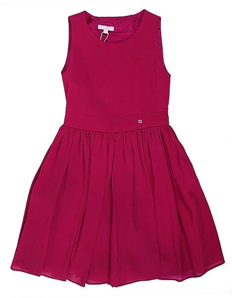 Gucci - Vestido - para niña fucsia 6 años