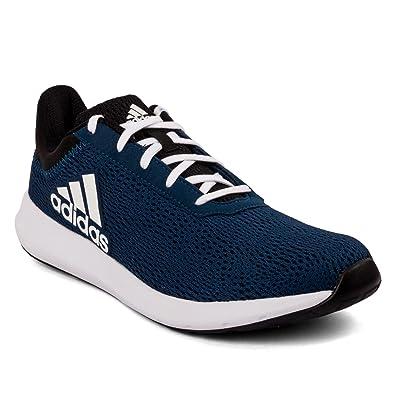 4d2deb75ca09 Adidas Erdiga 2.0 Running Sports shoes for Men-Uk-11  Buy Online at ...
