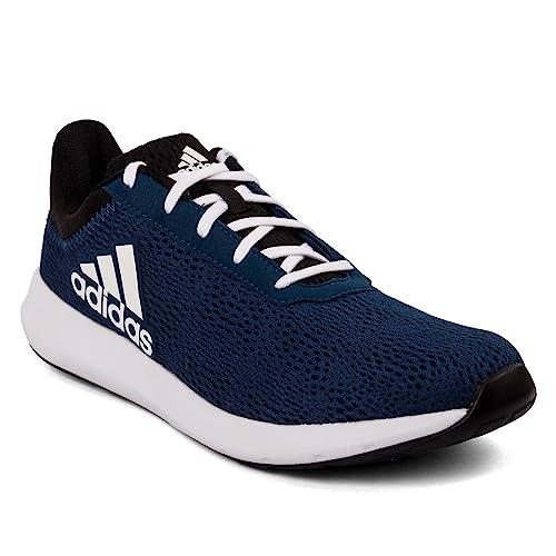 Adidas Erdiga 2.0 Running Sports Shoes
