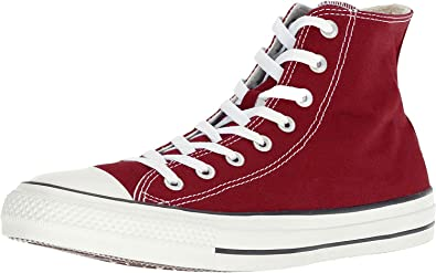 Converse Taylor All Star Hi M9613, Baskets Hautes Homme