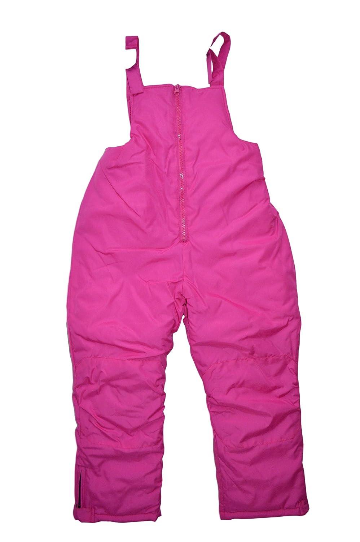 cf19c6326d9c various styles 2eebc cc8c1 girls squall waterproof iron knee snow ...