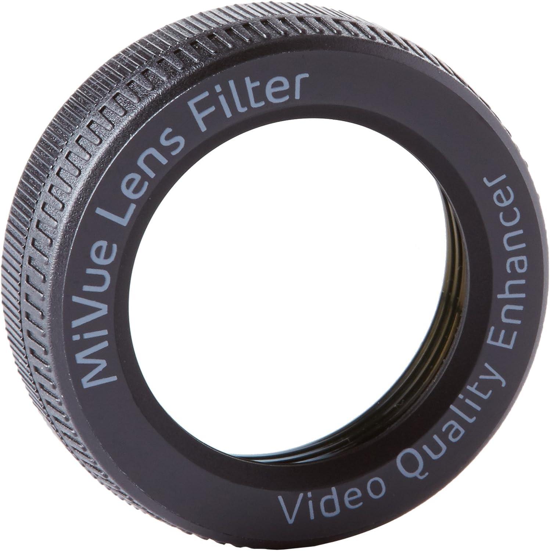 Mio Mivue Cpl Filter Linsenfilter Für Mio Kamera