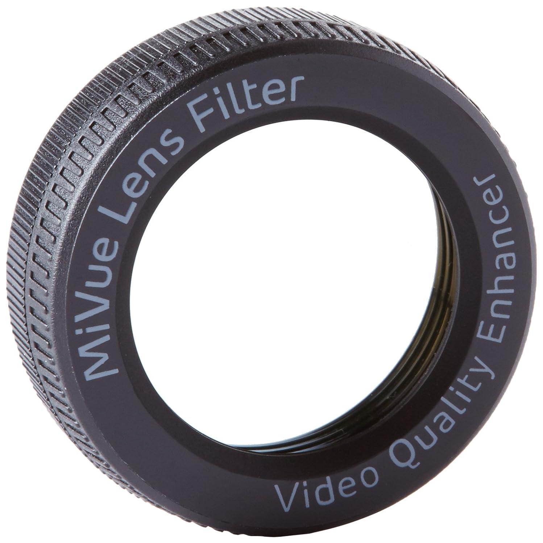 MIO MiVue CPL Filtro obiettivo per registratori video Mio