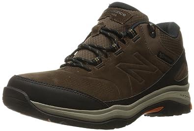 834429ff42b38 Amazon.com | New Balance Men's 779v1 Neutral Cushioning Trail ...