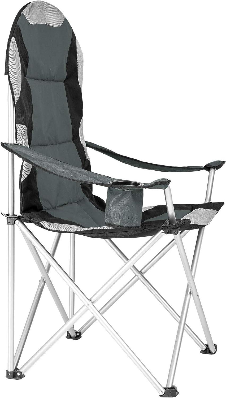 De rechange de remplacement de Camping Chaise Pliante Sac envoi gratuit