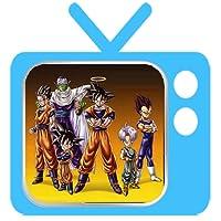 Kids Cartoon Video V1