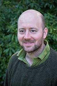 Colin G Smith
