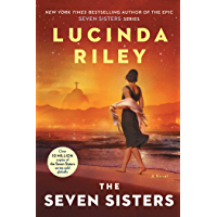 The Seven Sisters: Book One book cover