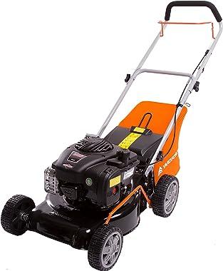Yard Force 41cm Push Mower