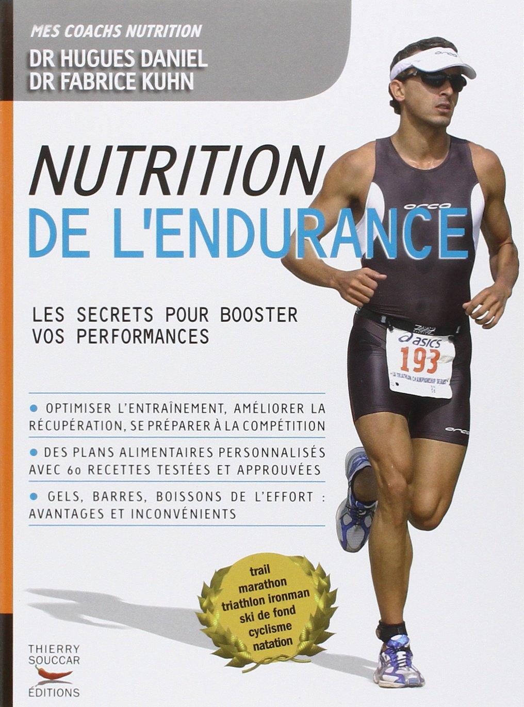 Calcul perte de poids deshydratation: Livre nutrition..